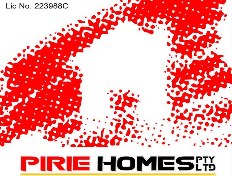 Pirie Homes