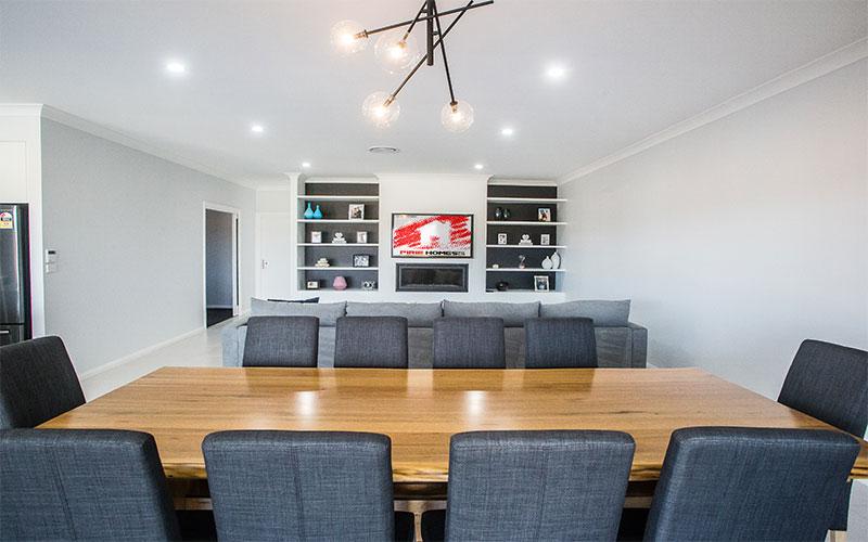 Lewis-dinning-room