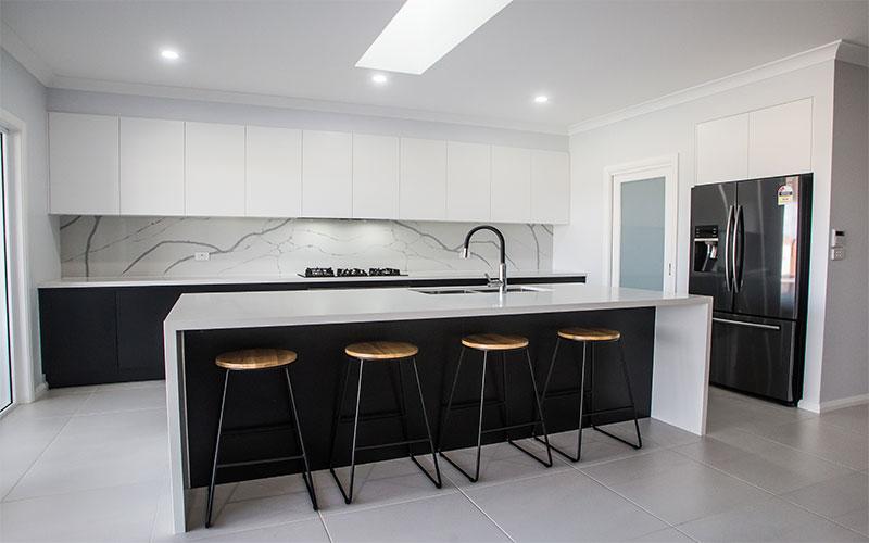 lewis-kitchen
