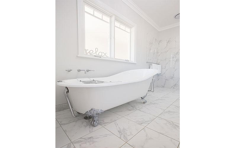 Bombira-Bath