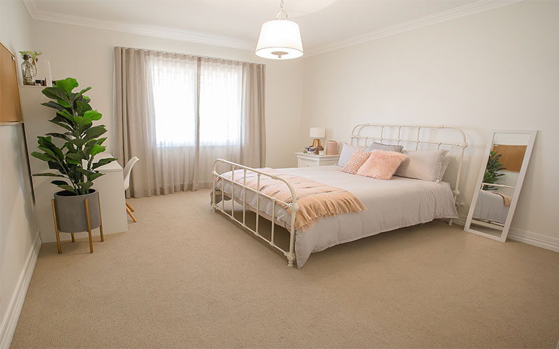 Bombira-Bedroom1