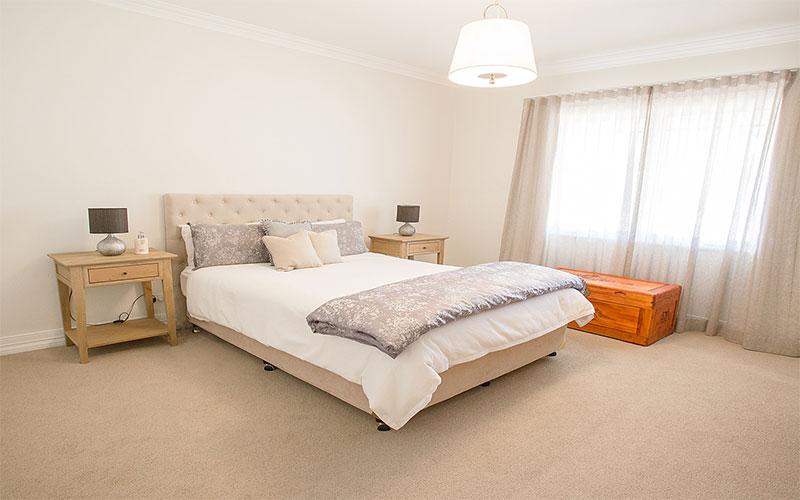 Bombira-Bedroom2